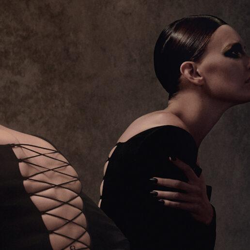 «Ποιος φοβάται το μέλλον;» Το νέο τεύχος της Vogue Greece κυκλοφορεί σήμερα