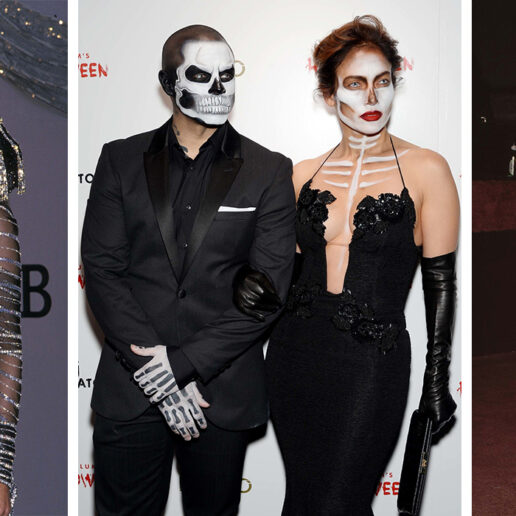 Halloween: Τα καλύτερα κοστούμια όλων των εποχών