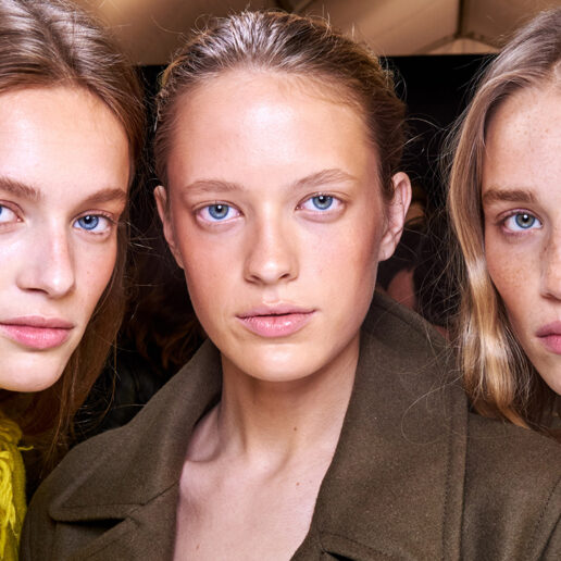 Blushed: Τα ρουζ που μεταμορφώνουν το πρόσωπο