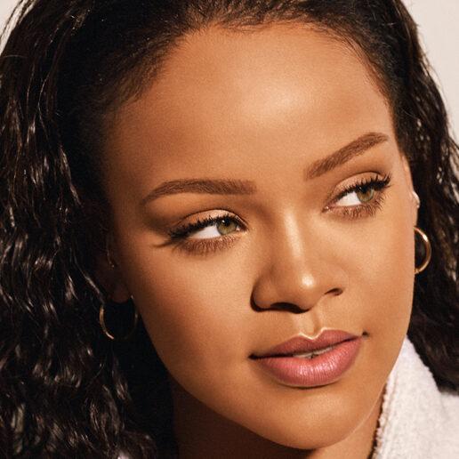 Η αυτοβιογραφία της Rihanna