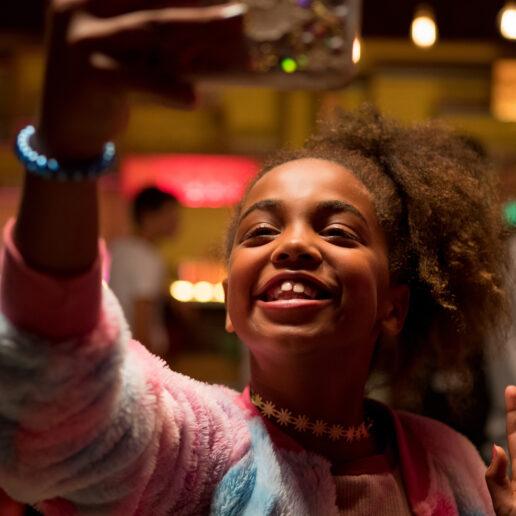 Ένα ιδιαίτερο κινηματογραφικό ταξίδι για παιδιά και εφήβους
