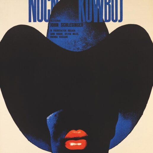 Cinema on Paper: Αφίσες ταινιών που άφησαν εποχή