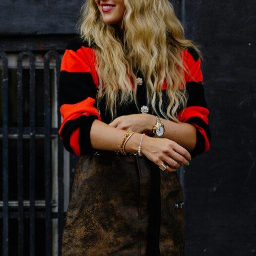 Κυματιστά Μαλλιά: Πώς να πετύχετε το πιο δημοφιλές χτένισμα