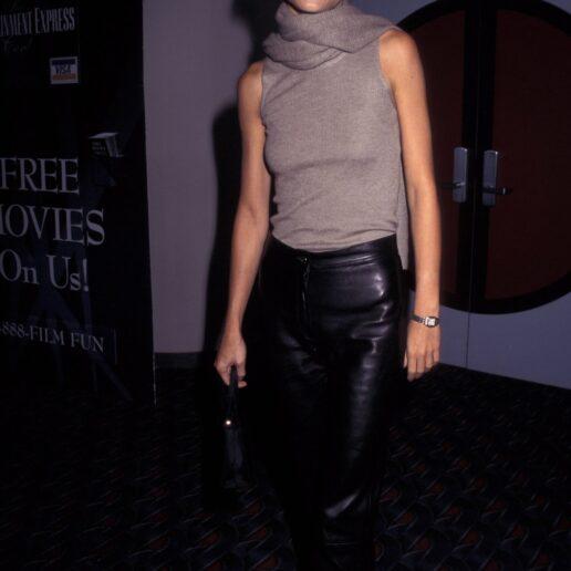 Gwyneth Paltrow: Οι καλύτερες εμφανίσεις από τα '90s