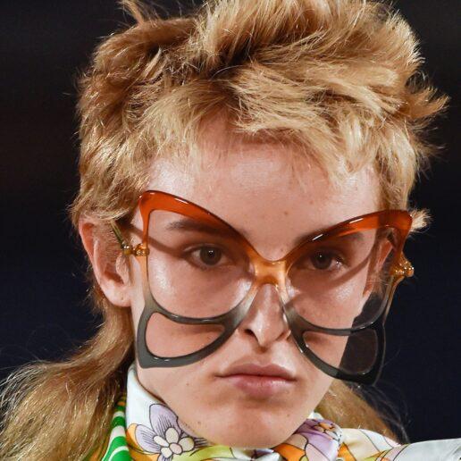 Mullet Cut: Ένα αμφιλεγόμενο look στα μαλλιά επανέρχεται