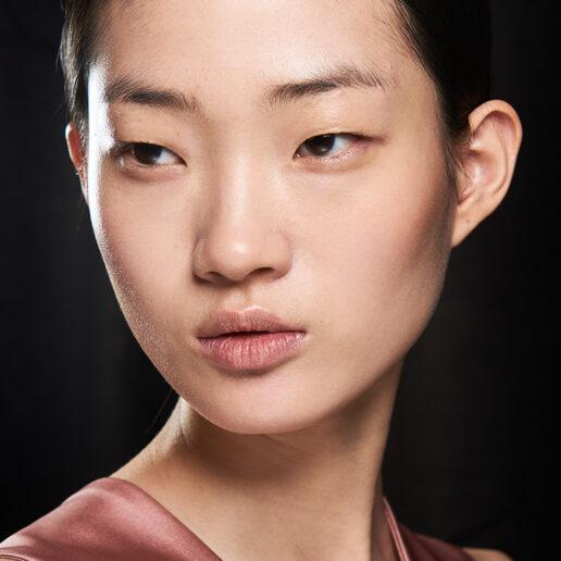 Hot Lips: Τα 14 lip balms για υγιή χείλη
