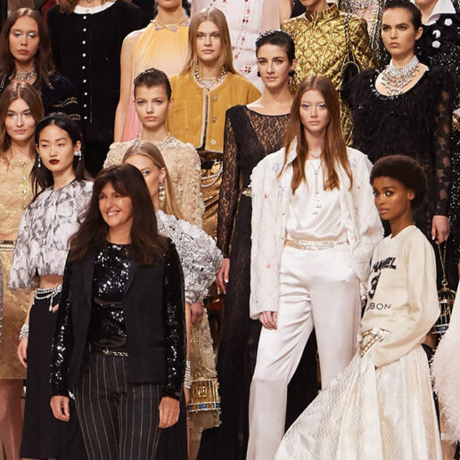Chanel: Back To The Source – With A Modern Twist