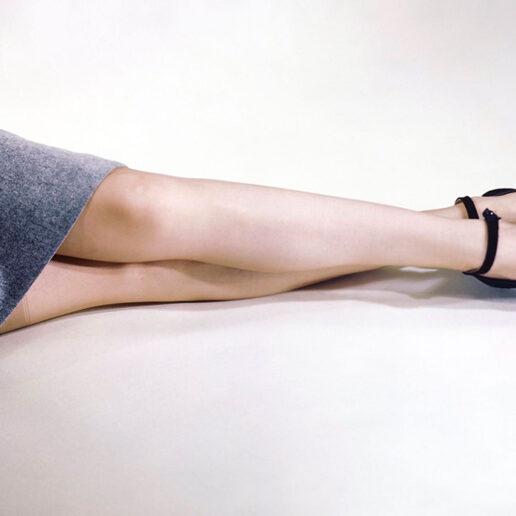 Μπαλαρίνες ή Mary Jane; Ένα μάθημα μόδας μέσα από την τέχνη του χορού