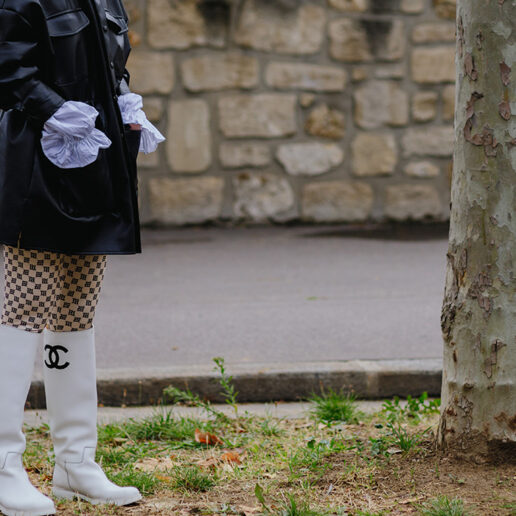 Rain Boots: Ανακαλύψτε το ιδανικό ζευγάρι για τώρα