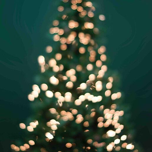 Γιορτινές Προσδοκίες