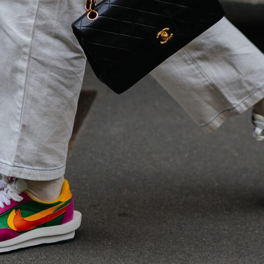 Cyber Monday 2019: Αυτά είναι τα sneakers που αξίζει να αποκτήσετε σήμερα