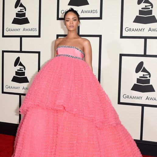 Οι πιο αξιομνημόνευτες ροζ στιγμές στην ιστορία της μόδας