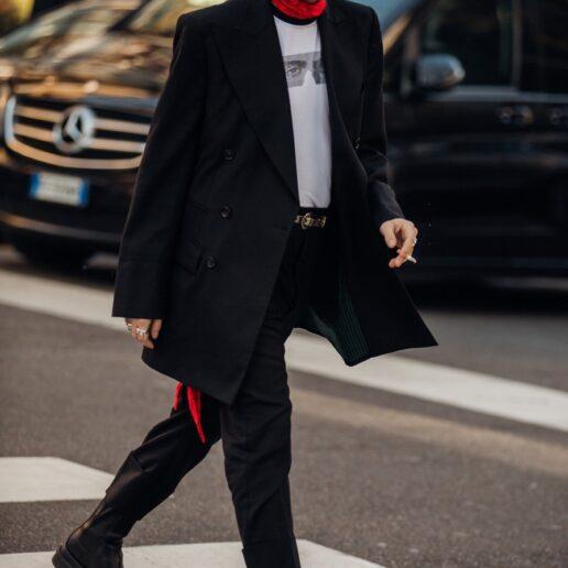 Milan Fashion Week Men's AW20: Οι καλύτερες εμφανίσεις