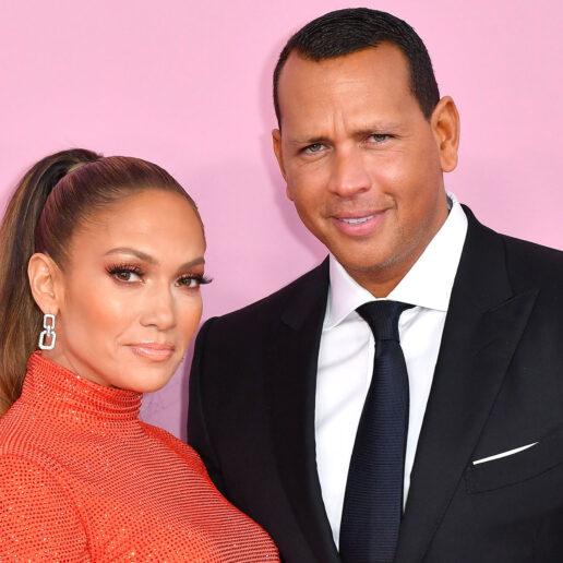 Όσα γνωρίζουμε για τον γάμο της Jennifer Lopez