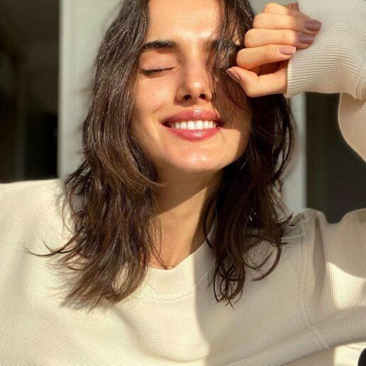5 βασικοί κανόνες ομορφιάς για να είστε πάντα στην εντέλεια