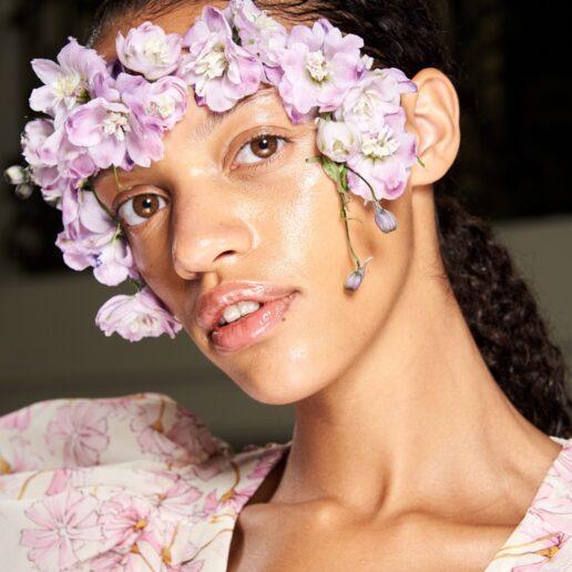 Botanicals: Η ομορφιά ανθίζει την Άνοιξη 2020