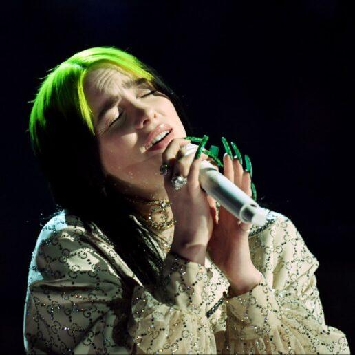 Grammys 2020: Οι 8 πιο εντυπωσιακές ερμηνείες της βραδιάς