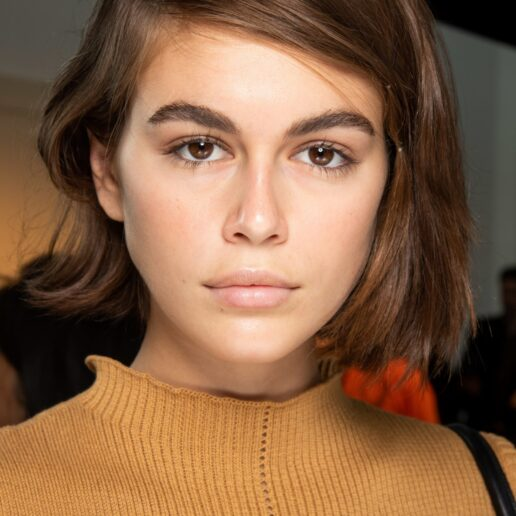 Όσα πρέπει να ξέρετε για το no make up look
