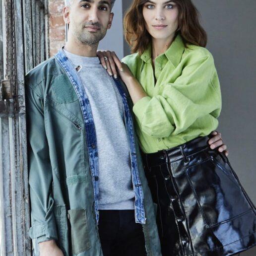 Next in Fashion: Η νέα σειρά του Netflix που κάθε λάτρης της μόδας πρέπει να…