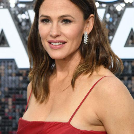 Τα beauty looks που ξεχώρισαν στο κόκκινο χαλί των SAG Awards 2020