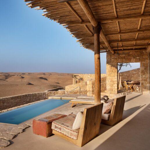 Travel: Τα νέα πολυαναμενόμενα ξενοδοχεία της χρονιάς