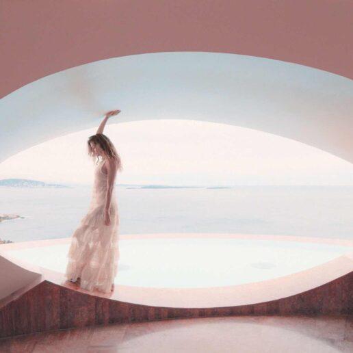Capture Totale: H Gisele είναι το νέο πρόσωπο του οίκου Dior