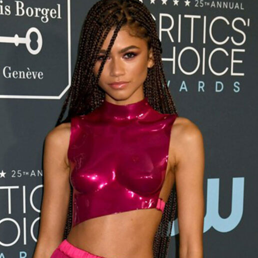 Critics' Choice Awards 2020: Oι εμφανίσεις από το κόκκινο χαλί