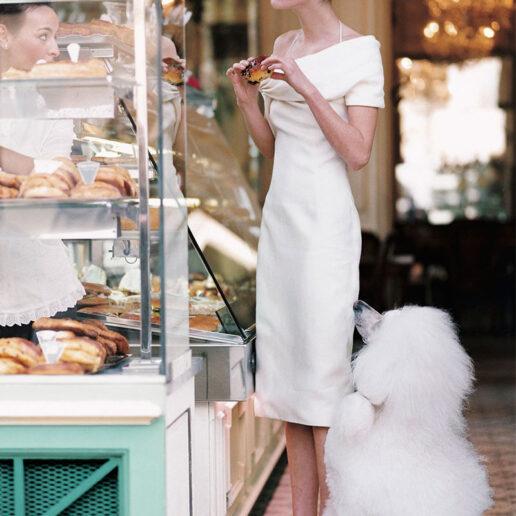 Sugar Cravings: Πως να αποφύγετε την απογευματινή 'υπογλυκαιμία'