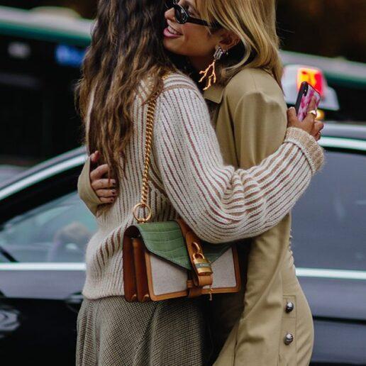Nostalgic Fashion: 10 τσάντες με ρετρό διάθεση για να αποκτήσετε