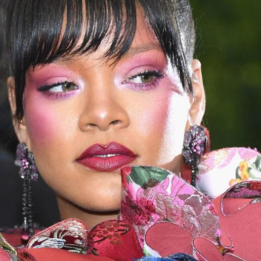 9 αξέχαστα beauty looks της δεκαετίας του 2010