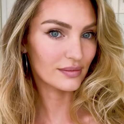 7 celebrities αποκαλύπτουν τις καλύτερες mascaras στη Vogue