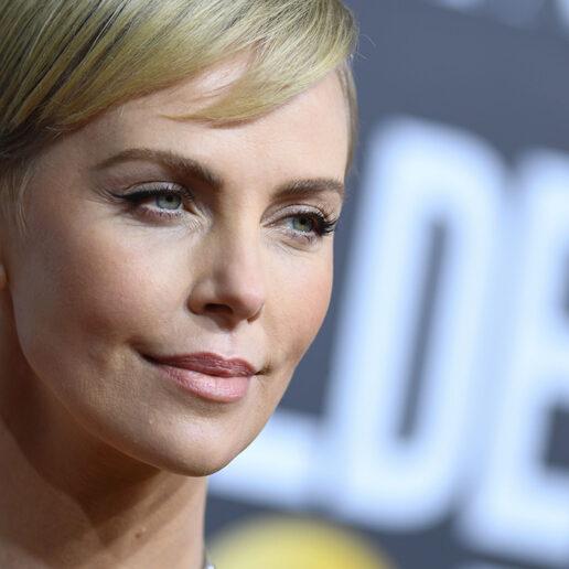 Golden Globes 2020: Ομορφιά και λάμψη στο κόκκινο χαλί