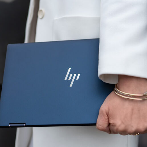 Μπορεί ένας υπολογιστής να σας χαρίσει νέα επίπεδα ελευθερίας στην εργασία;
