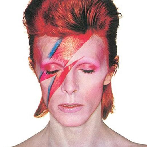 Inspiration: Το θρυλικό στιλ του David Bowie