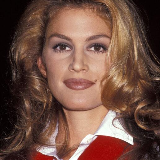 Lip liners: Οι 90s αναφορές στο μακιγιάζ της άνοιξης
