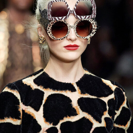 "Inspiration: 5 ""it"" accessories που μας εμπνέουν για την Άνοιξη 2020"