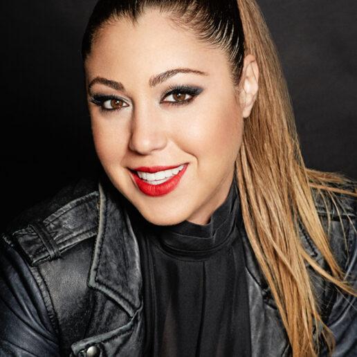 Queen of Hair Color: Η Rita Hazan σε μια αποκλειστική συνέντευξη