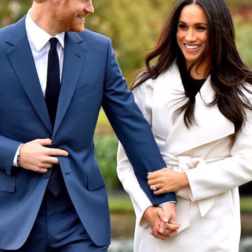 Μέγκαν Μαρκλ & Πρίγκιπας Χάρι: Αποσύρονται από τα βασιλικά τους καθήκοντα