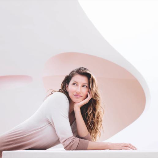 Ο Dior αλλάζει τα δεδομένα στην ομορφιά με την Capture Totale C.E.L.L. Energy