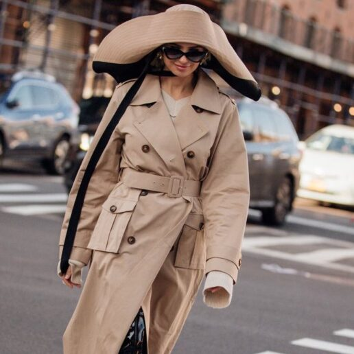 New York Fashion Week AW20: Οι καλύτερες street style στιγμές
