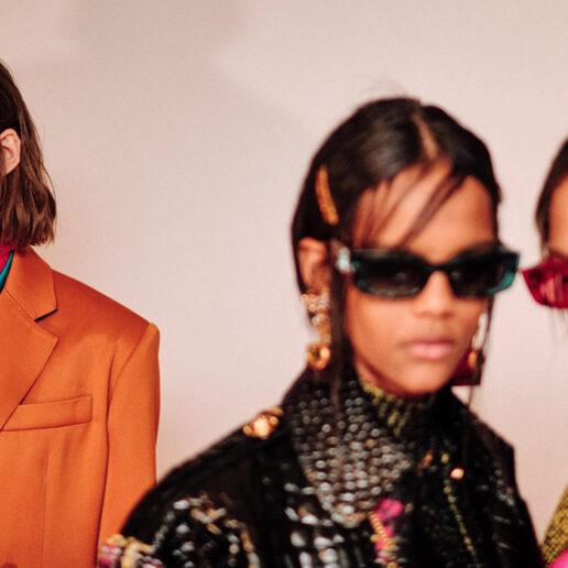 Hair Trends: Οι 8 top τάσεις για να ακολουθήσετε τώρα