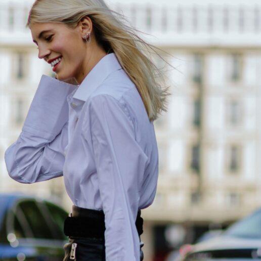 Shopping: Αυτές οι επιλογές θα σας κάνουν να ξεχάσετε το κλασικό λευκό πουκάμισο