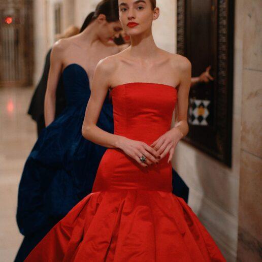 Άρωμα Γυναίκας: 10 επιλογές για το ιδανικό Valentine's date
