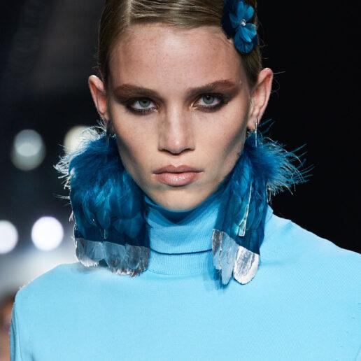 Fashion Notes από την εβδομάδα μόδας της Νέας Υόρκης