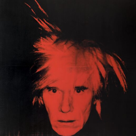 Ο επιμελητής της μεγάλης έκθεσης της Tate για τον Andy Warhol μιλάει στη Vogue Greece