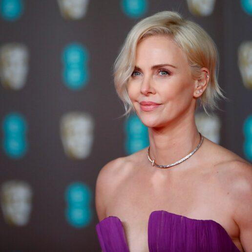 BAFTAs 2020: Tα beauty looks που ξεχωρίσαν