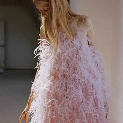 Vogue Radar: 13 brands που αξίζει να ανακαλύψετε τώρα
