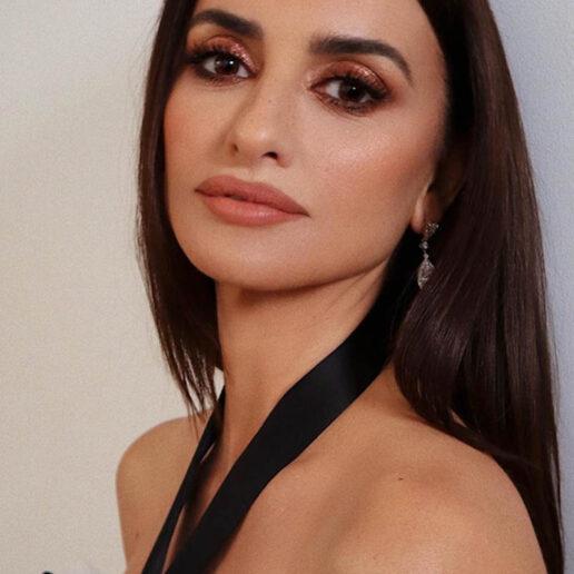 Oscars 2020: Τα καλύτερα beauty looks μέσα από το Instagram