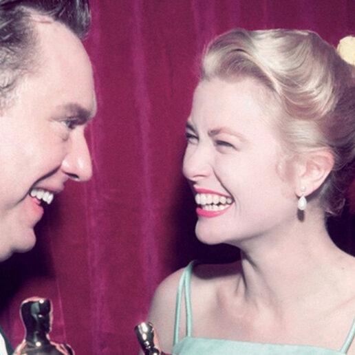 Oscars: Τα καλύτερα beauty looks όλων των εποχών