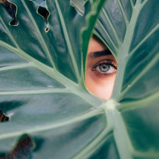 Clean Beauty: Αυτό είναι το μέλλον της ομορφιάς